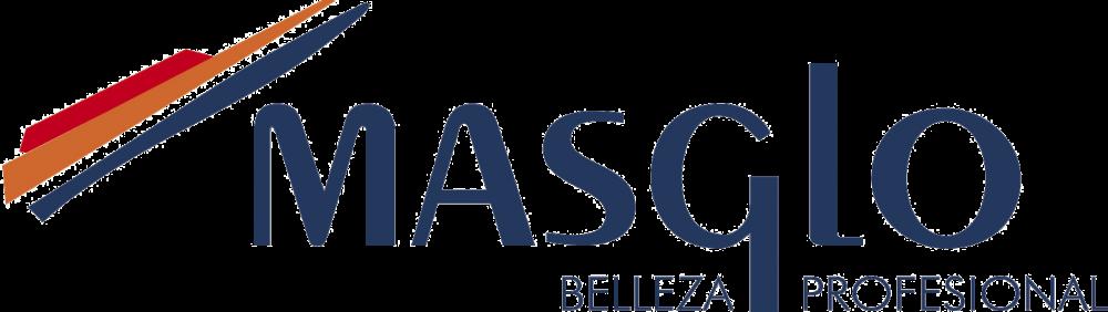 Curso Masglo en Academia de Estética Ana Cánovas