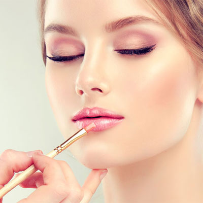 Curso de Estética | Maquillaje