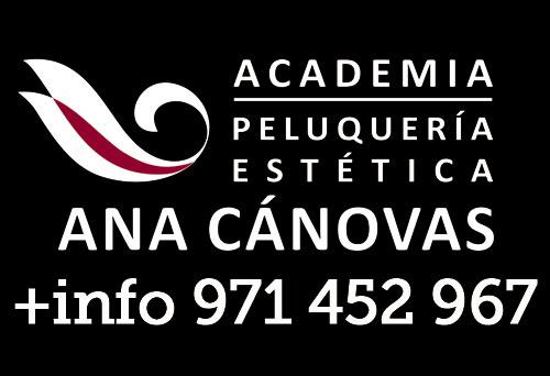 Teléfono de Información de Academia de Peluquería y Estética