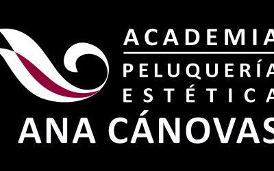 Nuevo video de Academia Ana Cánovas